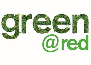 Red Consultancy launches climate change planning offer Green@Red