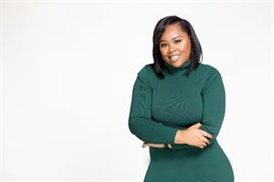 Huge taps Toni Howard Lowe as GVP of diversity, equity and inclusion