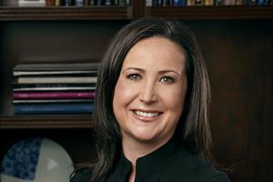 Jennifer Lowney takes over new comms responsibilities at Citi