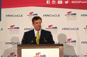 Report: Mercury was one unnamed firm in Manafort indictment