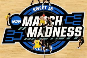 DKC launches practice area to help clients navigate NCAA issues