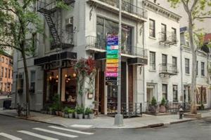 Mastercard celebrates LGBTQIA+ community with Acceptance Street