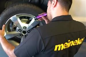 Maaco, Meineke parent picks Olson Engage for corporate comms