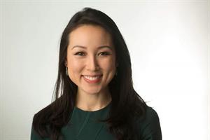 Substack hires TrailRunner president Lulu Cheng Meservey to lead communications