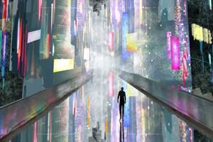 Will the metaverse trigger a restructuring of brand and agency teams?