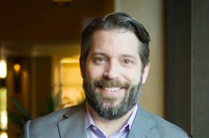 Newswire hires Kyle Metcalf as chief revenue officer