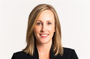 Medtronic promotes Amy Jo Meyer to VP of corporate comms