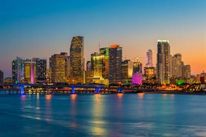 How Miami used Super Bowl LIV to showcase its revitalization