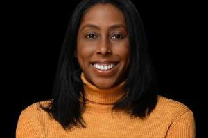 LaForce names Olita Mills president