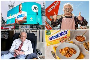 PRWeek UK Awards: Creativity shines in darkest of times