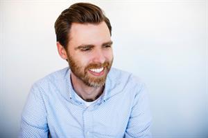 Tech Talk With Yonder CEO Jonathon Morgan
