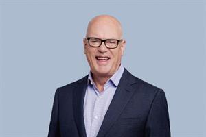 Avenir names Rick Murray managing partner of Shift