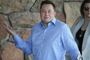 Elon Musk demonstrates why Twitter users need to beware of 'Twibel'