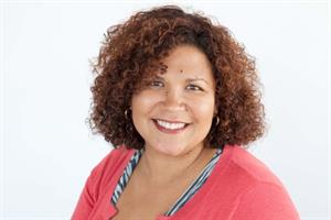 Hoffman Agency hires Syreeta Mussante as MD, North America