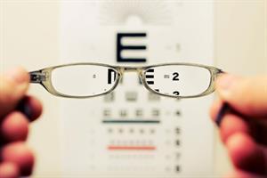 Global Myopia Awareness Coalition brings on Golin to boost awareness