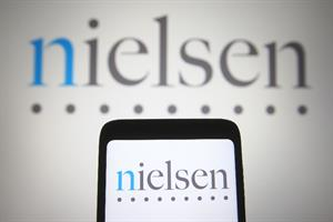 Networks weigh options amid Nielsen suspension: 'Nielsen has lost its way'