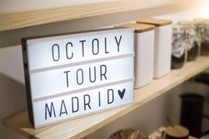 Paris-based influencer platform Octoly names SourceCode as AOR