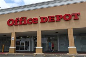 Office Depot appoints BCW as PR AOR