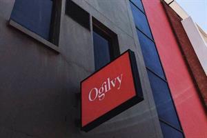 Inside Ogilvy's employee wellness program