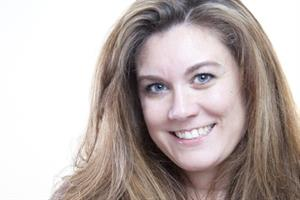 H+K US marcomms lead Molly O'Neill leaves for experiential shop Agar