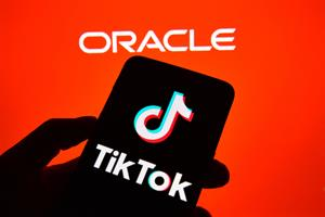 US greenlights TikTok-Oracle deal; fate now lies with China