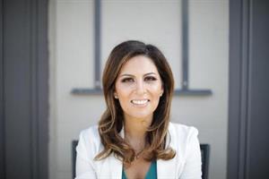 Alaska Airlines' Oriana Branon joins Bill.com as top comms exec