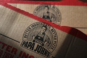 Breakfast Briefing: Papa John's hires firm to investigate internal culture