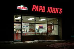 Papa John's: An ethical dilemma for PR firms