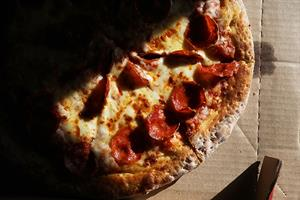 Were agencies right to resign the Papa John's account?