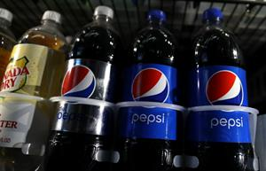 Pepsi overtakes Coke as most world's effective brand in Effie Index