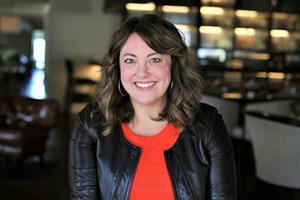 Kraft Heinz names US comms head Stephanie Peterson to leadership team