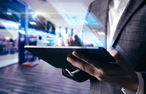 Marketing 360 upgrades platforms