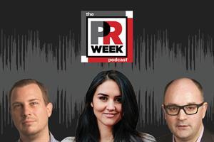 The PR Week: 4.3.2020: Melissa Orozco, Yulu PR