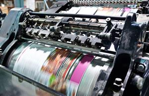 Muck Rack adds print content to PR management software