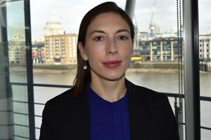 Prosek hires HSBC vet Karen Le Cannu as MD
