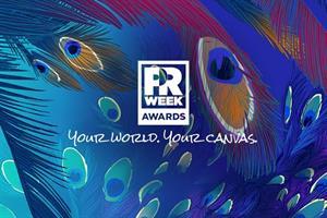PRWeek US postpones annual awards gala