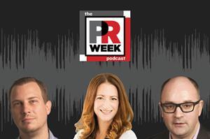 The PR Week: 1.15.2021: Julie Miller, Ancestry