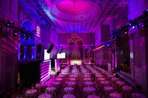 It's time to call it: PRWeek's 2020 U.S. events are going virtual
