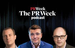 The PR Week: 7.29.2021: Nick Kelly, Charlotte FC