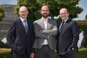 MSL acquires French public affairs firm