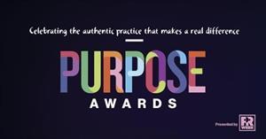 Purpose Awards 2019: All the winners