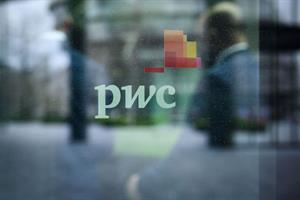 PwC CCO on why the company is paying staffers to take vacation