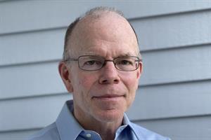 Former NYT tech editor Tim Race joins Method Communications