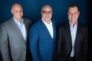 Honeywell spinoff Resideo Technologies seeks PR AOR