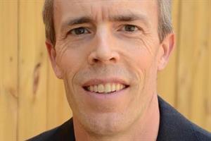 Robinhood brings on Josh Drobnyk as comms VP
