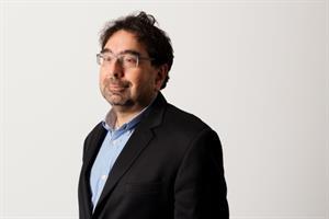 Roku hires Brunswick's Eric Savitz as corp comms senior director