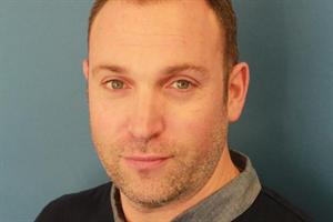 MWWPR brings on Adam Selwyn as chief creative officer