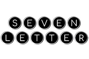 Seven Letter merges with O'Neill and Associates