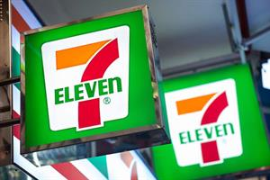 Brunswick Group helps 7‑Eleven with $21b Speedway deal
