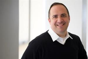 Aaron Sherinian moves from Philip Morris International to Deseret Management